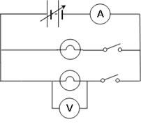 Experiment Constructing Electric Circuits Ausgrid