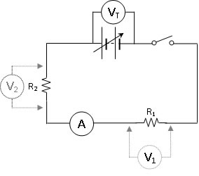 Experiment - Series and parallel circuits - Ausgrid