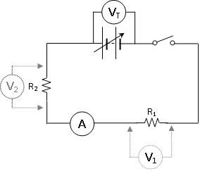rv awning light rafter lights wiring diagram